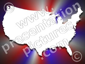 us grad swirl dark - powerpoint graphics